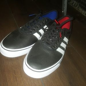 Adidas Shoes | Never Worn | Size 12